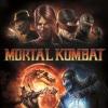Watch Full-Length Kitana Live Action Trailer for Mortal Kombat on PS Vita