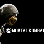 Mortal Kombat X Interview: Hands-on with Hans Lo