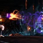 Mortal Kombat X Hands-on Preview – Living Towers and Faction Wars