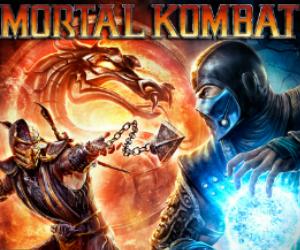 Mortal-Kombat-Vita-Review