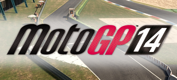 Moto GP 14 Review
