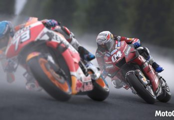 MotoGP-20-review