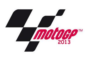 First Screenshots Released for MotoGP 2013