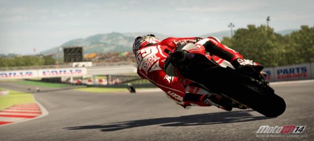 MotoGP 620