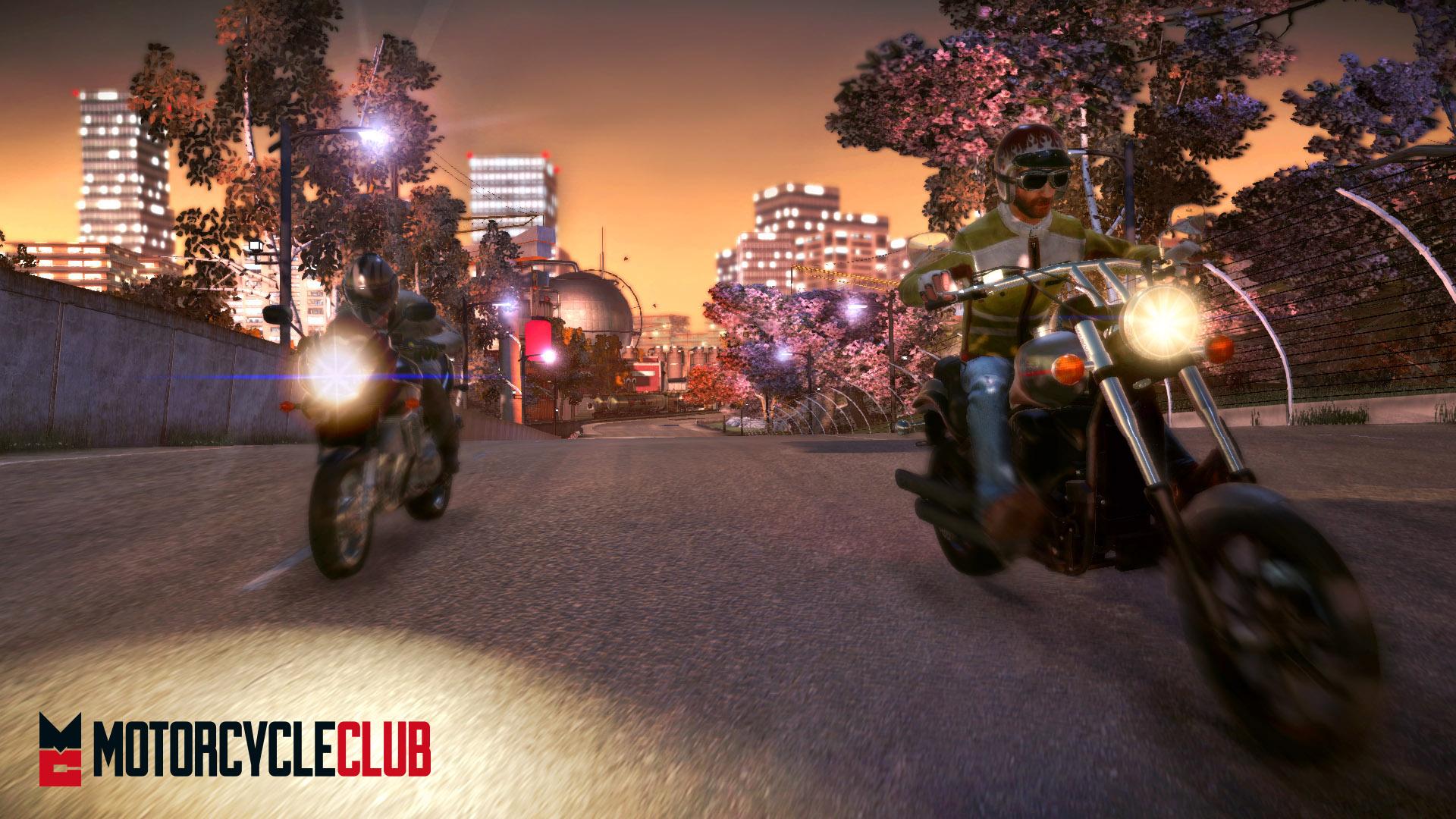 MotorcycleClub_Screenshot3