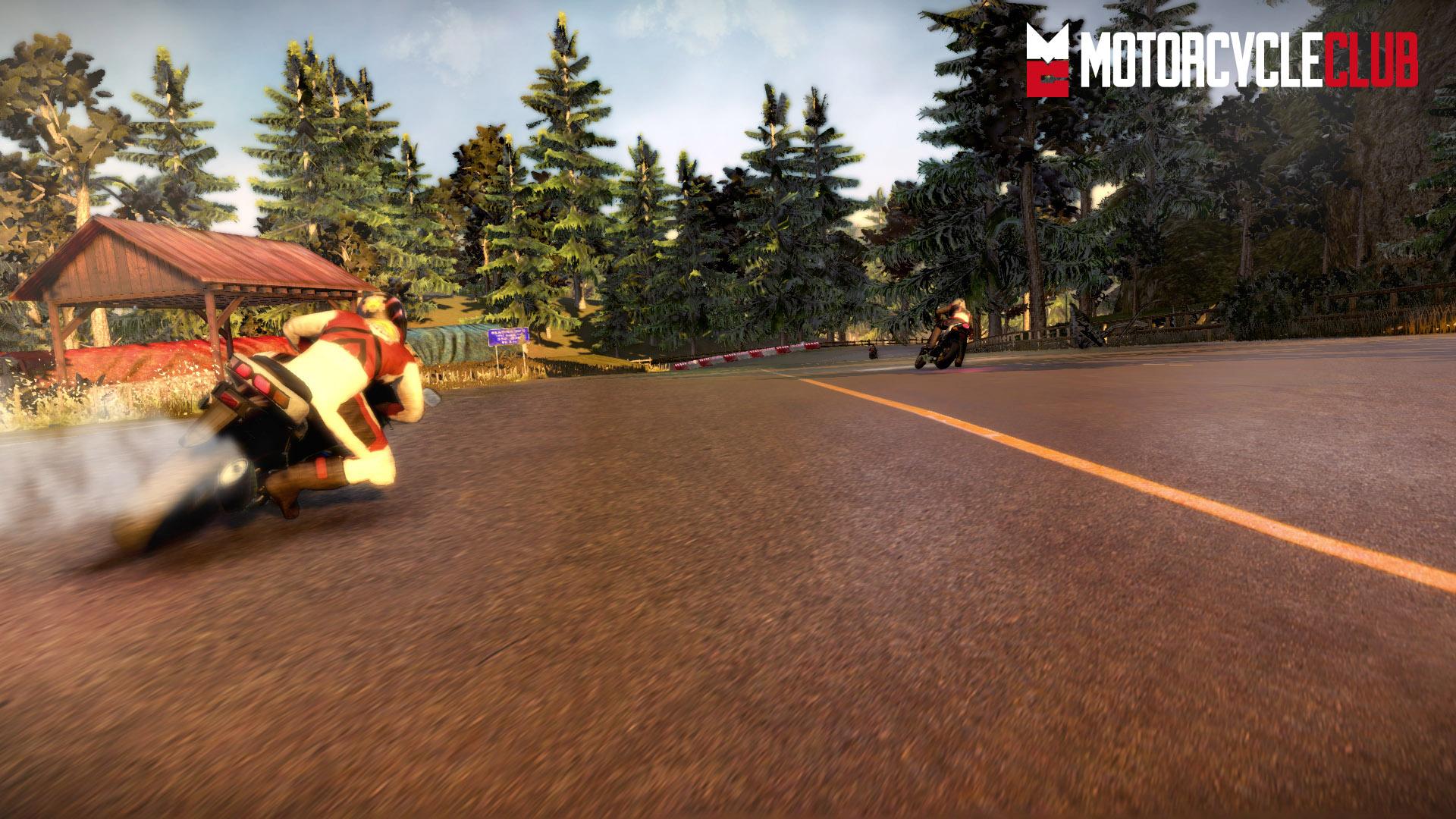 MotorcycleClub_Screenshot5