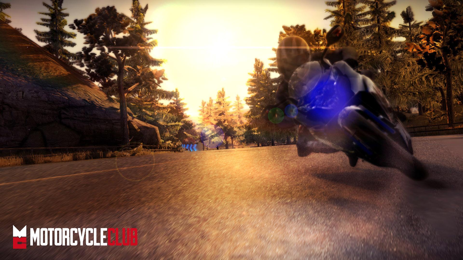 MotorcycleClub_Screenshot7