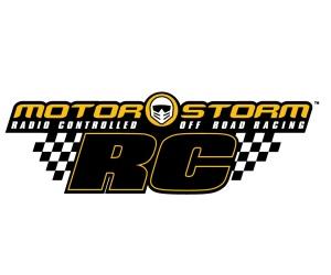 Motorstorm-RC-Review