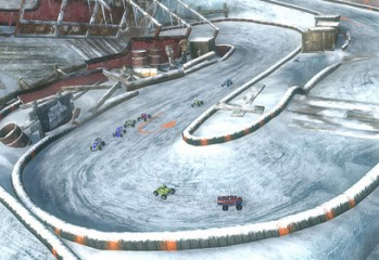 Motorstorm RC Featured