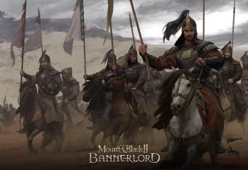 Mount & Blade II Bannerlord Tips