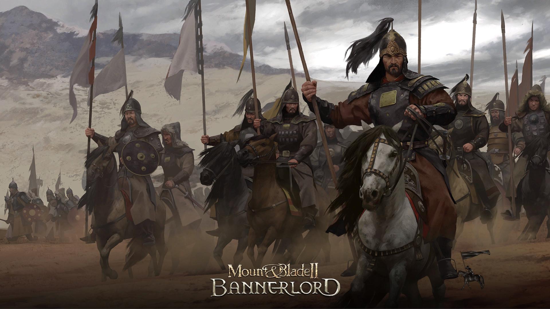 Mount Blade Ii Bannerlord 7 Beginner S Tips Godisageek Com