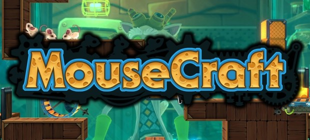 MouseCraft Review