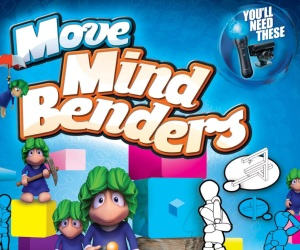 Move-Mind-Benders-Review