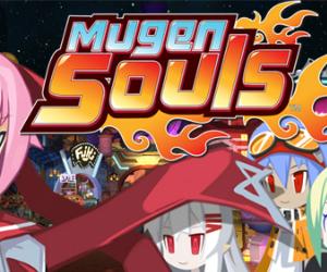 Mugen Souls Review - GodisaGeek com