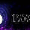 Murasaki Baby Review