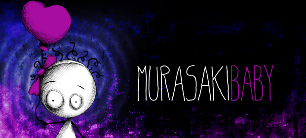 Murasaki Baby review featured