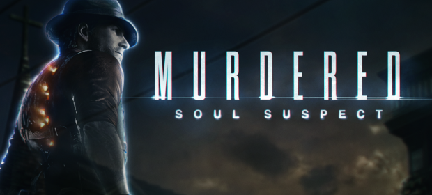 Murdered Soul Suspect review featured