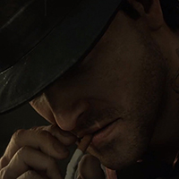 Murdered: Soul Suspect To Launch Q1 2014
