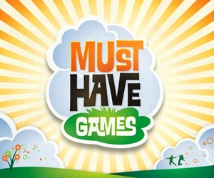 Must Have Games