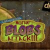 Tales from Space: Mutant Blobs Attack Launches on PS3 and 360 Tomorrow