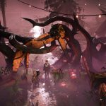 Mutant Year Zero: Road to Eden PC Requirements Revealed