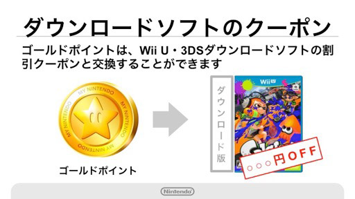 My-Nintendo_02-02-16_002