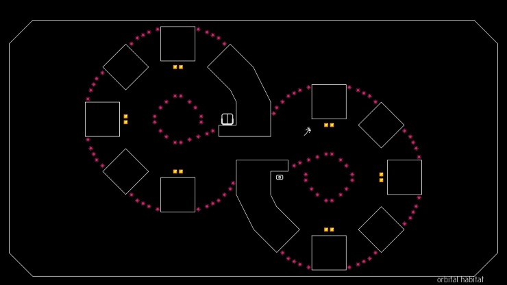 N++ PlayStation 4 review