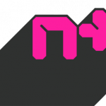 N++ releases on October 4 for Xbox One, team hopes to do a Nintendo Switch version