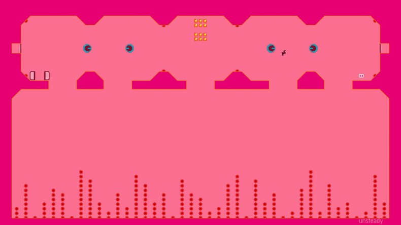 N++ featured