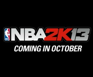 NBA 2K Goes Mobile, Jams It Home All Up In Yo' Facebook