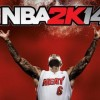 $5,000 NBA2K14 Tournament Concludes Tomorrow