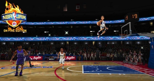 NBA-Jam-On-Fire-Edition-Slam-Dunk
