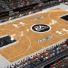 "NBA Live 14 to Address ""Plastic Appearance"""