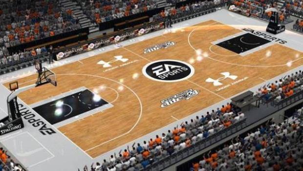 NBA Live 003