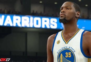 NBA_2K17_Kevin_Durant