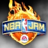 NBA Jam: On Fire Edition gets Feral