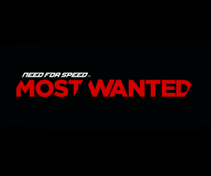 Need for Speed: Most Wanted - Gamescom 2012 Preview