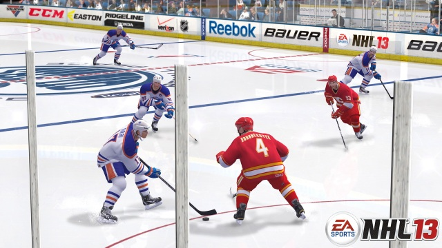NHL-13-Review