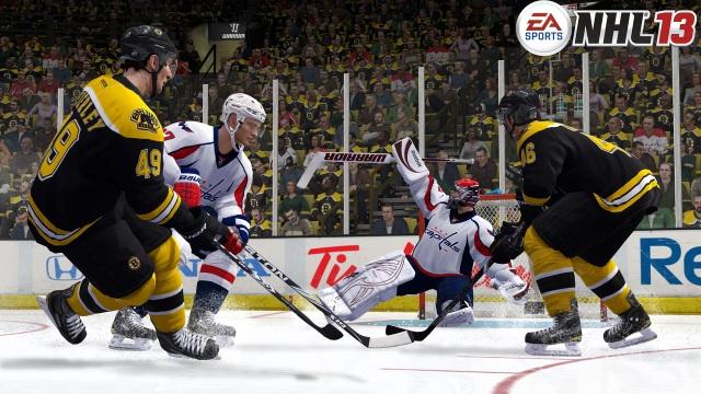 NHL-13