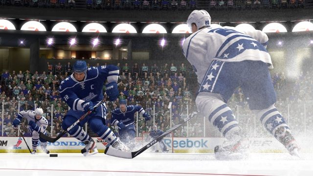 NHL-13-Review-Screenshot