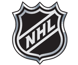 NHL Season Finally Begins; GameCenter Arrives - Hockey Fans and Gamers Rejoice