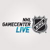 NHL Season Finally Begins; GameCenter Arrives – Hockey Fans and Gamers Rejoice