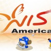 NIS America 100x100