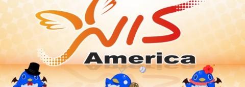 NIS America