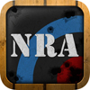 NRA Releases iOS App with an Age Rating of 4+