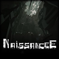 NaissanceE Review