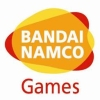 Namco Bandai to Distribute Codemasters Titles in Europe