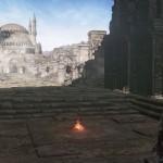Dark Souls 3 Revisited