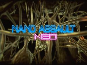 Nano-Assault-Neo-Review