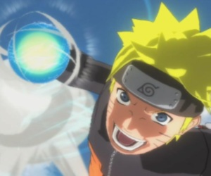 Naruto Shippuden: Ultimate Ninja Storm 2 Review